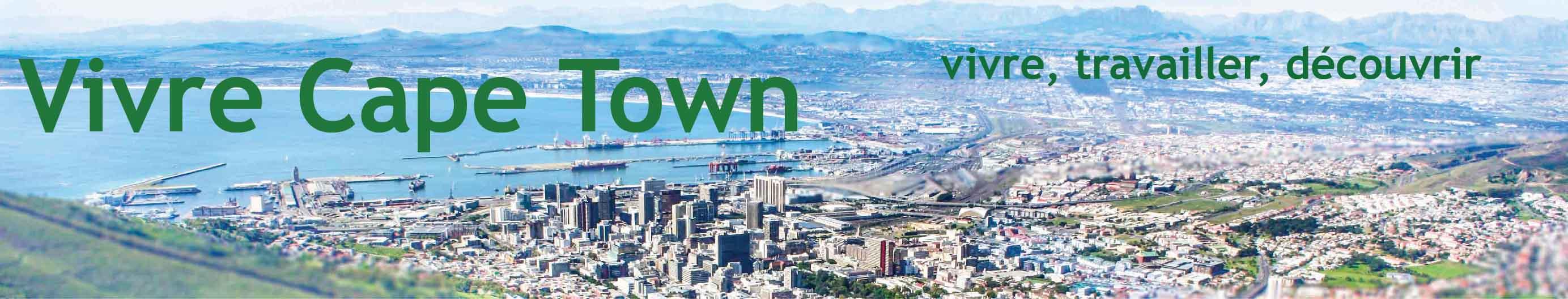 Vivre Cape Town